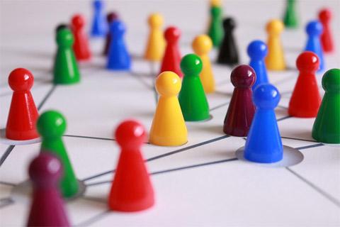 Careers at Premier Branding Solutions